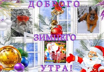http://sg.uploads.ru/t/rCzMQ.jpg