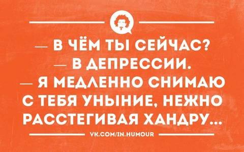 http://sg.uploads.ru/t/rGO8m.jpg