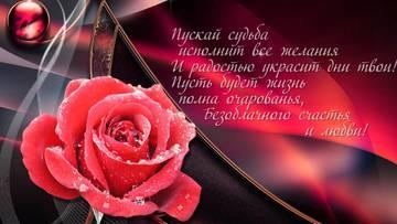 http://sg.uploads.ru/t/rGPIY.jpg