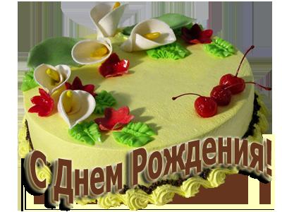 http://sg.uploads.ru/t/rIVtF.png