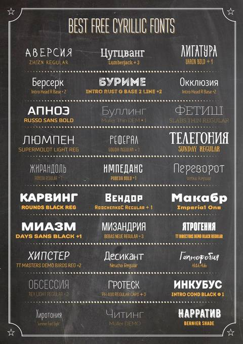 http://sg.uploads.ru/t/rJAsn.jpg