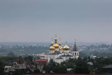 http://sg.uploads.ru/t/rJYVK.jpg