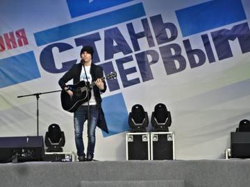 http://sg.uploads.ru/t/rRG3L.jpg