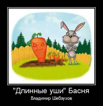 http://sg.uploads.ru/t/rUfCm.jpg