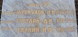 http://sg.uploads.ru/t/rXRAT.jpg