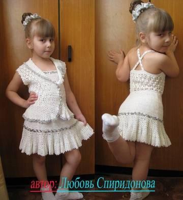 http://sg.uploads.ru/t/raNTx.jpg