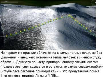 http://sg.uploads.ru/t/rbV7a.jpg