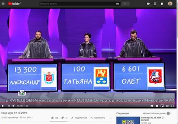 http://sg.uploads.ru/t/rbZ2y.png