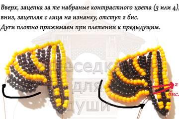 http://sg.uploads.ru/t/rbvYD.jpg