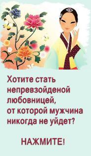 http://sg.uploads.ru/t/reABx.jpg