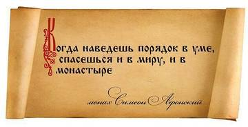 http://sg.uploads.ru/t/rgHkR.jpg