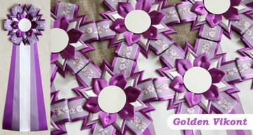 Наградные розетки на заказ от Golden Vikont - Страница 7 RmqPg