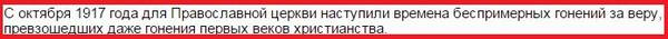http://sg.uploads.ru/t/rmug8.jpg