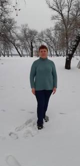 http://sg.uploads.ru/t/rtUQD.jpg