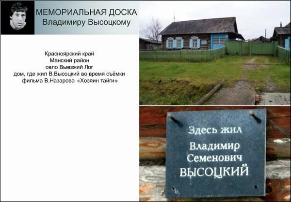 http://sg.uploads.ru/t/s3WT7.jpg
