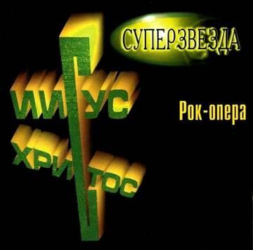 http://sg.uploads.ru/t/s4yQU.jpg