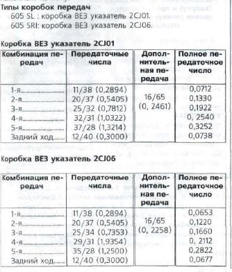 http://sg.uploads.ru/t/s8PDb.jpg