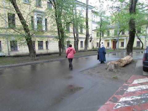 http://sg.uploads.ru/t/sA9im.jpg