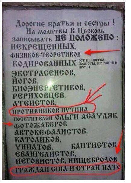 http://sg.uploads.ru/t/sChzU.jpg