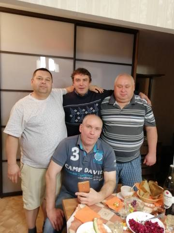 http://sg.uploads.ru/t/sG6mJ.jpg