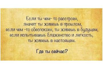 http://sg.uploads.ru/t/sHTME.jpg