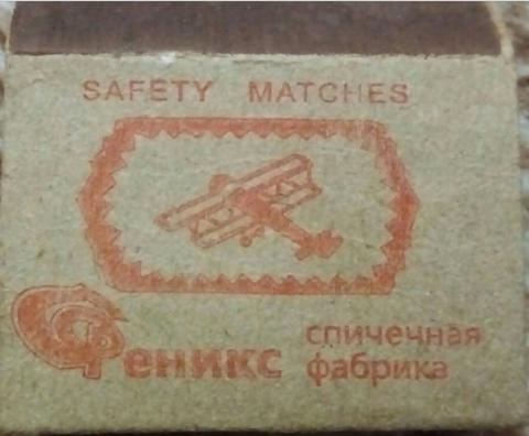 http://sg.uploads.ru/t/sItzu.png
