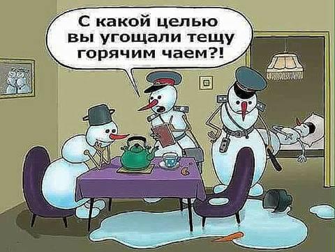 http://sg.uploads.ru/t/sJb8W.jpg