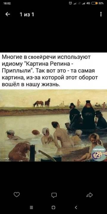 http://sg.uploads.ru/t/sKduM.jpg