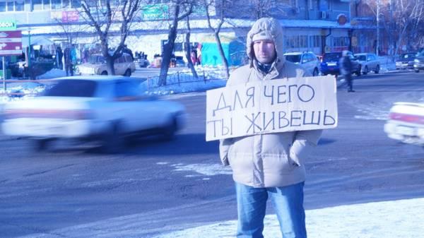 http://sg.uploads.ru/t/sKgl5.jpg