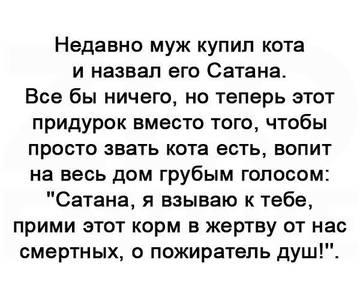 http://sg.uploads.ru/t/sQ0cb.jpg