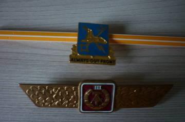 http://sg.uploads.ru/t/sSjgX.jpg