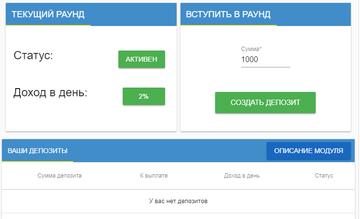 http://sg.uploads.ru/t/sVQng.png