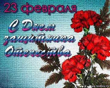http://sg.uploads.ru/t/sYLBI.jpg