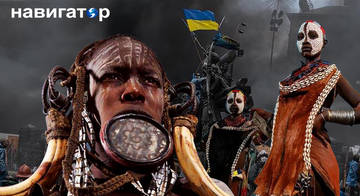 http://sg.uploads.ru/t/sZNlm.jpg