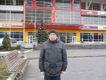 http://sg.uploads.ru/t/scd8I.jpg