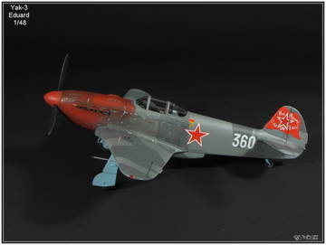 http://sg.uploads.ru/t/scfEA.jpg