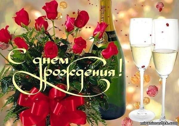 http://sg.uploads.ru/t/scoxp.jpg