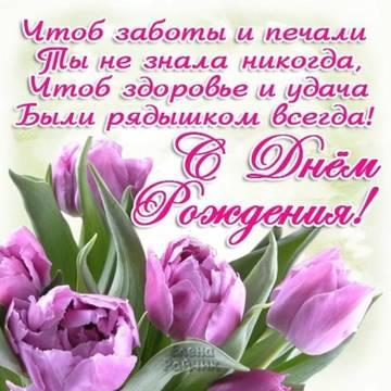 http://sg.uploads.ru/t/se3CX.jpg