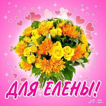 http://sg.uploads.ru/t/shPQn.jpg