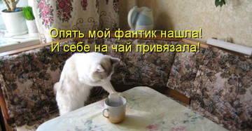 http://sg.uploads.ru/t/skf4D.jpg