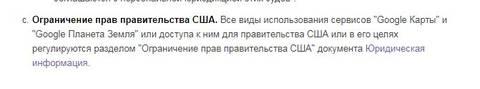 http://sg.uploads.ru/t/smvWz.jpg