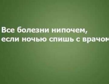http://sg.uploads.ru/t/sx4Qy.jpg