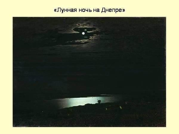 http://sg.uploads.ru/t/sxBTC.jpg