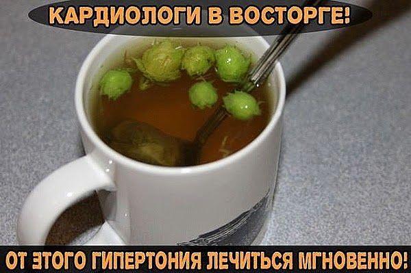 http://sg.uploads.ru/t/sxzoN.jpg