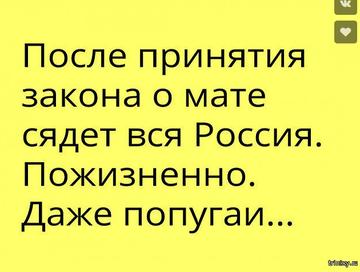 http://sg.uploads.ru/t/t0QdS.png