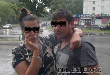 http://sg.uploads.ru/t/t0sw1.jpg