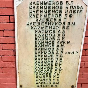 http://sg.uploads.ru/t/t1pnd.jpg