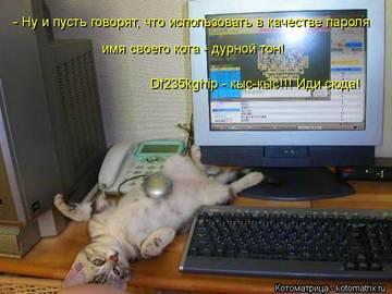 http://sg.uploads.ru/t/t6che.jpg