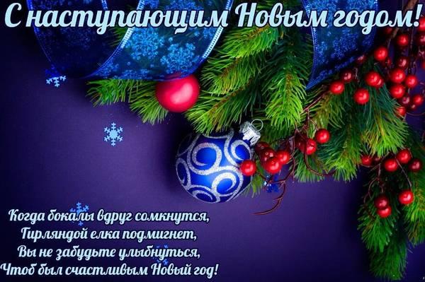 http://sg.uploads.ru/t/t8CKB.jpg