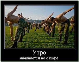 http://sg.uploads.ru/t/t9nDX.jpg
